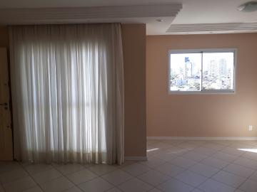 Comprar Apartamentos / Apto Padrão em Sorocaba apenas R$ 590.000,00 - Foto 1