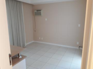 Comprar Apartamentos / Apto Padrão em Sorocaba apenas R$ 590.000,00 - Foto 2
