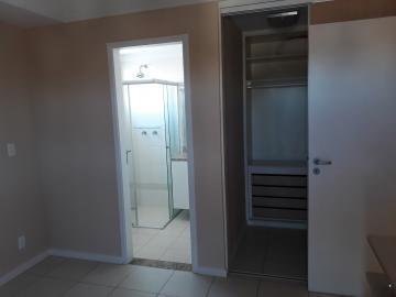 Comprar Apartamentos / Apto Padrão em Sorocaba apenas R$ 590.000,00 - Foto 5