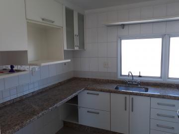 Comprar Apartamentos / Apto Padrão em Sorocaba apenas R$ 590.000,00 - Foto 6