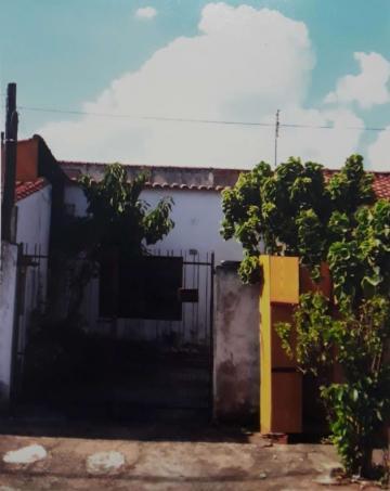 Comprar Casas / em Bairros em Sorocaba apenas R$ 165.000,00 - Foto 1