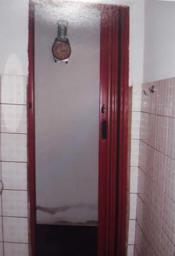 Comprar Casas / em Bairros em Sorocaba apenas R$ 165.000,00 - Foto 10
