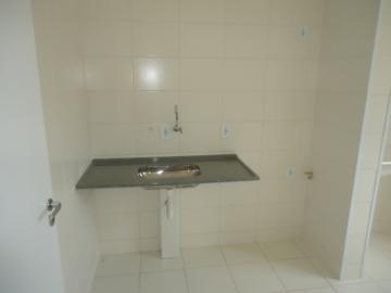 Alugar Apartamento / Padrão em Sorocaba R$ 700,00 - Foto 10