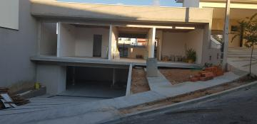 Comprar Casas / em Condomínios em Sorocaba apenas R$ 800.000,00 - Foto 1