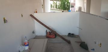 Comprar Casas / em Condomínios em Sorocaba apenas R$ 800.000,00 - Foto 3