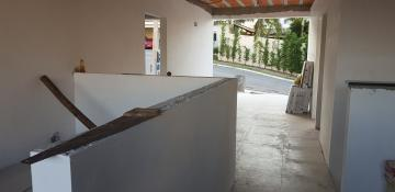 Comprar Casas / em Condomínios em Sorocaba apenas R$ 800.000,00 - Foto 4