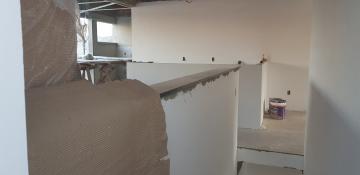 Comprar Casas / em Condomínios em Sorocaba apenas R$ 800.000,00 - Foto 7