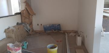 Comprar Casas / em Condomínios em Sorocaba apenas R$ 800.000,00 - Foto 9
