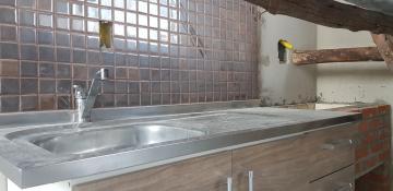 Comprar Casas / em Condomínios em Sorocaba apenas R$ 800.000,00 - Foto 14