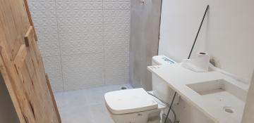 Comprar Casas / em Condomínios em Sorocaba apenas R$ 800.000,00 - Foto 18
