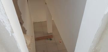 Comprar Casas / em Condomínios em Sorocaba apenas R$ 800.000,00 - Foto 19