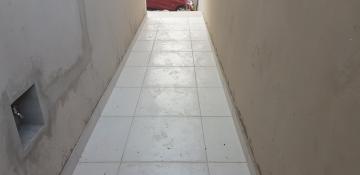 Comprar Casas / em Condomínios em Sorocaba apenas R$ 800.000,00 - Foto 21
