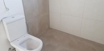 Comprar Casas / em Condomínios em Sorocaba apenas R$ 800.000,00 - Foto 24