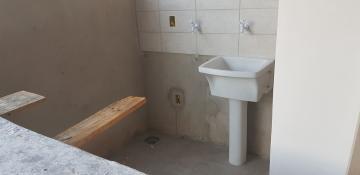 Comprar Casas / em Condomínios em Sorocaba apenas R$ 800.000,00 - Foto 25