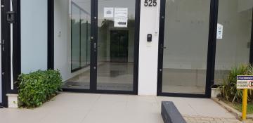 Comprar Comercial / Salas em Sorocaba apenas R$ 170.000,00 - Foto 2