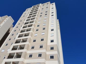 Comprar Apartamentos / Apto Padrão em Sorocaba apenas R$ 521.000,00 - Foto 1