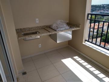 Comprar Apartamentos / Apto Padrão em Sorocaba apenas R$ 521.000,00 - Foto 5