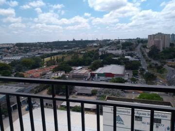 Comprar Apartamentos / Apto Padrão em Sorocaba apenas R$ 521.000,00 - Foto 6