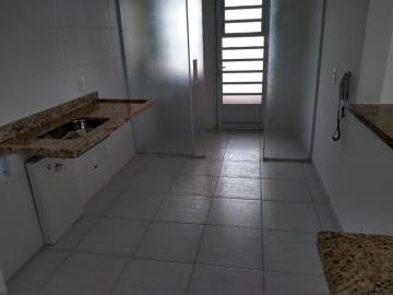 Comprar Apartamentos / Apto Padrão em Sorocaba apenas R$ 521.000,00 - Foto 7