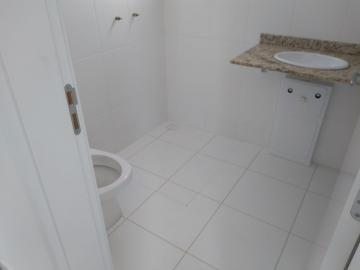 Comprar Apartamentos / Apto Padrão em Sorocaba apenas R$ 521.000,00 - Foto 9