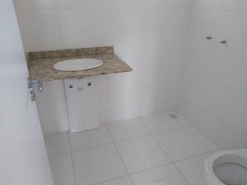 Comprar Apartamentos / Apto Padrão em Sorocaba apenas R$ 521.000,00 - Foto 13