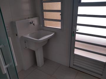 Comprar Apartamentos / Apto Padrão em Sorocaba apenas R$ 521.000,00 - Foto 14