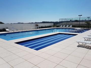 Comprar Apartamentos / Apto Padrão em Sorocaba apenas R$ 521.000,00 - Foto 15