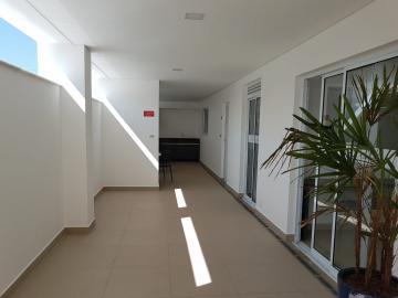 Comprar Apartamentos / Apto Padrão em Sorocaba apenas R$ 521.000,00 - Foto 16