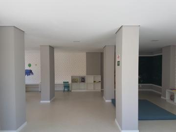 Comprar Apartamentos / Apto Padrão em Sorocaba apenas R$ 521.000,00 - Foto 18
