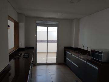 Comprar Apartamentos / Apto Padrão em Sorocaba apenas R$ 521.000,00 - Foto 22