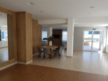 Comprar Apartamentos / Apto Padrão em Sorocaba apenas R$ 521.000,00 - Foto 25