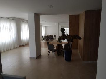 Comprar Apartamentos / Apto Padrão em Sorocaba apenas R$ 521.000,00 - Foto 26