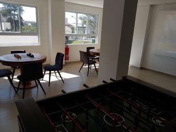 Comprar Apartamentos / Apto Padrão em Sorocaba apenas R$ 521.000,00 - Foto 27