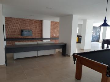 Comprar Apartamentos / Apto Padrão em Sorocaba apenas R$ 521.000,00 - Foto 28