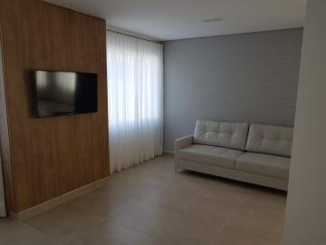 Comprar Apartamentos / Apto Padrão em Sorocaba apenas R$ 521.000,00 - Foto 30