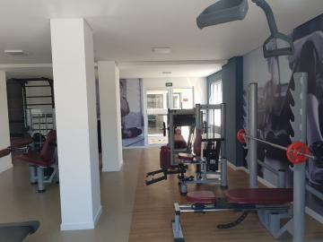 Comprar Apartamentos / Apto Padrão em Sorocaba apenas R$ 521.000,00 - Foto 31