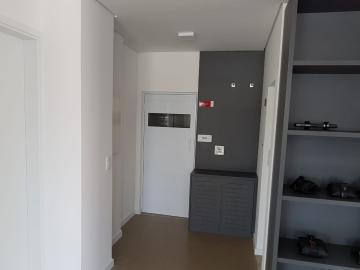 Comprar Apartamentos / Apto Padrão em Sorocaba apenas R$ 521.000,00 - Foto 32