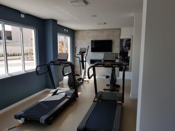 Comprar Apartamentos / Apto Padrão em Sorocaba apenas R$ 521.000,00 - Foto 36