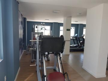 Comprar Apartamentos / Apto Padrão em Sorocaba apenas R$ 521.000,00 - Foto 38
