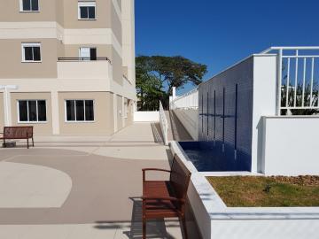 Comprar Apartamentos / Apto Padrão em Sorocaba apenas R$ 521.000,00 - Foto 42