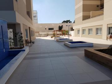 Comprar Apartamentos / Apto Padrão em Sorocaba apenas R$ 521.000,00 - Foto 46