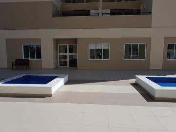 Comprar Apartamentos / Apto Padrão em Sorocaba apenas R$ 521.000,00 - Foto 47