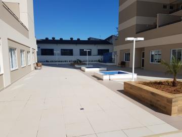 Comprar Apartamentos / Apto Padrão em Sorocaba apenas R$ 521.000,00 - Foto 48