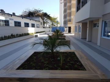 Comprar Apartamentos / Apto Padrão em Sorocaba apenas R$ 521.000,00 - Foto 49