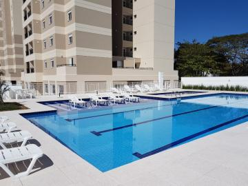 Comprar Apartamentos / Apto Padrão em Sorocaba apenas R$ 521.000,00 - Foto 50