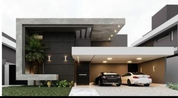 Votorantim Protestantes casa Venda R$2.200.000,00 Condominio R$695,00 4 Dormitorios 6 Vagas Area do terreno 510.28m2 Area construida 298.00m2