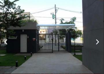 Comprar Apartamentos / Apto Padrão em Sorocaba apenas R$ 180.000,00 - Foto 2