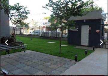Comprar Apartamentos / Apto Padrão em Sorocaba apenas R$ 180.000,00 - Foto 3