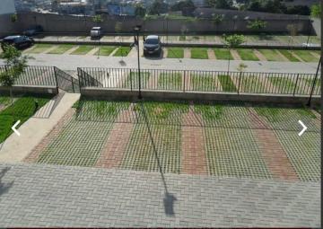 Comprar Apartamentos / Apto Padrão em Sorocaba apenas R$ 180.000,00 - Foto 14