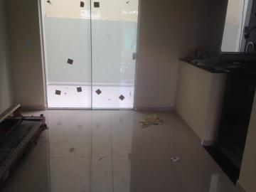 Comprar Casas / em Bairros em Sorocaba apenas R$ 220.000,00 - Foto 6